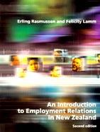 An Introduction to Employment Relations in New Zealand